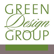 Green Design Group's photo