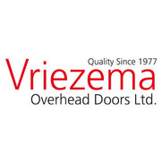 Vriezema Overhead Doors Ltd.'s photo