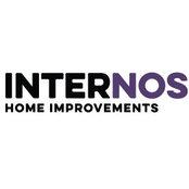 Internos Home Improvements's photo