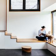 Matt Williams Architects's photo