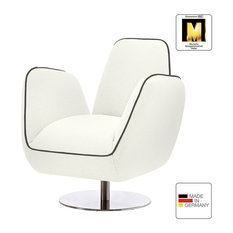 moderne fernsehsessel tv sessel relaxsessel houzz. Black Bedroom Furniture Sets. Home Design Ideas