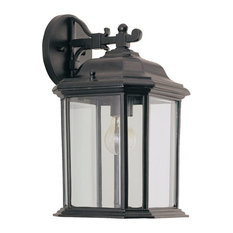Outdoor Lighting Po Gallery For Exterior Lamps Home