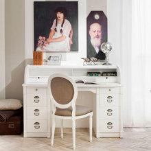 Guest Picks: Desks for Many Uses