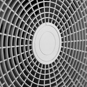 Houston, TX Air Conditioning & Heating