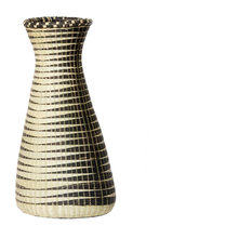 Small Huye Floor Vase