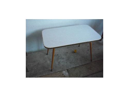 tipp f r k chenarbeitsplatte material farbe gesucht. Black Bedroom Furniture Sets. Home Design Ideas