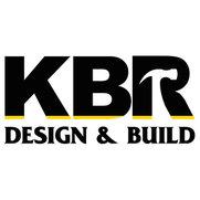 KBR Design & Buildさんの写真