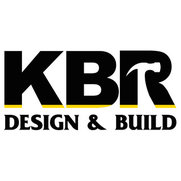 Foto de KBR Design & Build