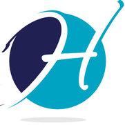 Habersham Pools Inc.'s photo