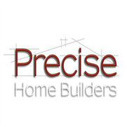 Precise Home Builders's photo