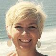 Melisa Clement Designs's profile photo