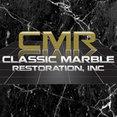 Classic Marble Restoration's profile photo