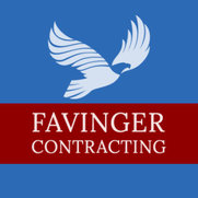 Favinger Contracting, Inc.'s photo