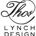 Thomas Lynch Design, Inc.'s profile photo