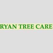 Ryan Tree Care's photo