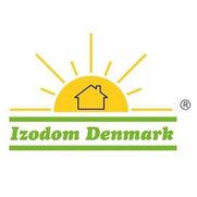 Izodom Danmarks billeder