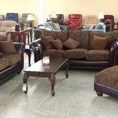 Bargain Blowouts Furniture - Aiken, SC, US
