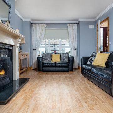 Portlaw Rental Property