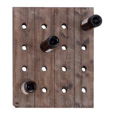 Winsome Wood Wine Rack