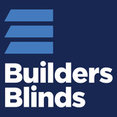 BUILDERS BLINDS's profile photo