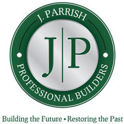 J. Parrish Builders's photo