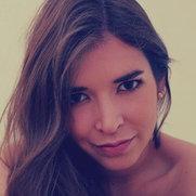 Monica Acereto's photo