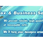 One Stop Tax and Business Solutions's photo