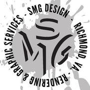 SMG Designs's photo