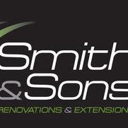 smith-sons greensborough's photo