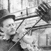 Fiddler On The Roof Chimney Sweep Hudson Falls Ny Us 12839