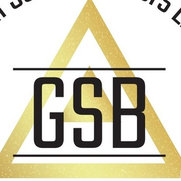 Gulf South Builders, LLC's photo