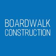 Boardwalk Construction Inc.'s photo