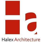 Foto de Kent Halex Architecture