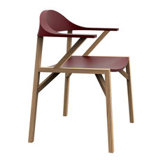 Twig Office Chair