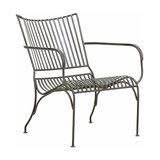 Vatika Garden Chair