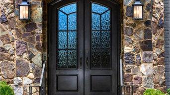 Company Highlight Video by Clark Hall Doors