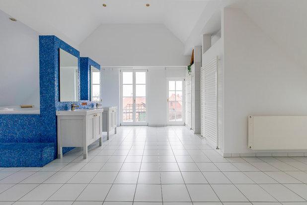 Eklektisch By Ohlde Interior Design