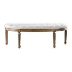 Traditional Benches Houzz