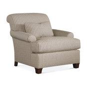 Roosevelt Chair - Baker Furniture