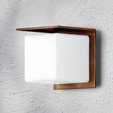 Moderne Aussenleuchten moderne außenleuchten hochwertige außenbeleuchtung