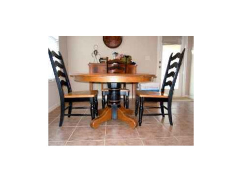 Marvelous How Do You Mix And Match Dining Chairs And Make Them Look Pabps2019 Chair Design Images Pabps2019Com