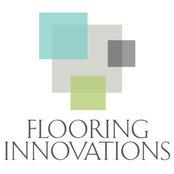 Flooring Innovations, Inc.'s photo