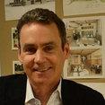 Christopher D. Marshall Architect, LLC's profile photo