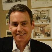Christopher D. Marshall Architect, LLC's photo
