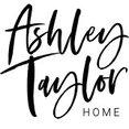 Ashley Taylor Home LLC's profile photo