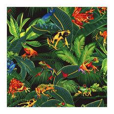 Andreas Tree Frogs Casserole Trivet