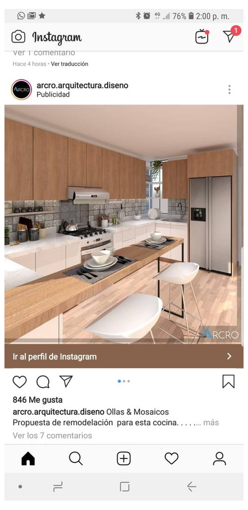 Ikea Kitchens And Good Appliances