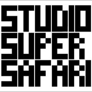 Studio Super Safari's photo