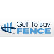 Gulf To Bay Fence