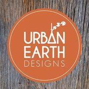 Urban Earth Designs's photo